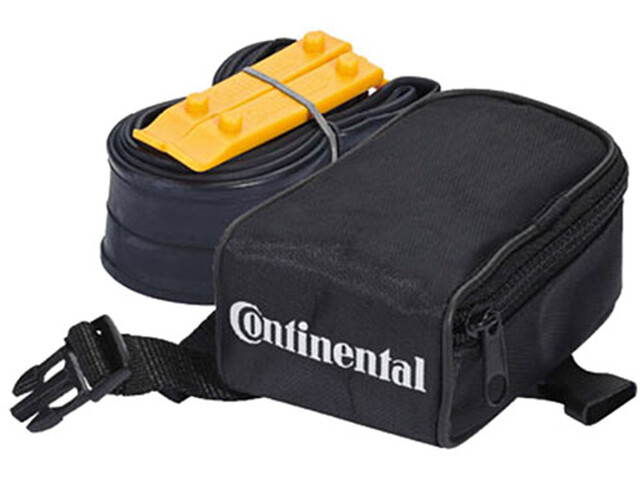 Continental Slangväska MTB 29